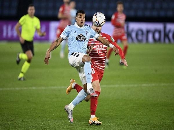Nhận định Celta Vigo vs Granada 28/9