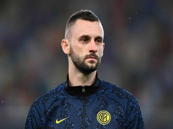Tin thể thao 1/9: Liverpool bất ngờ muốn mua sao Inter Milan